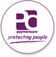Paymentcare.co.uk: Protection insurance cover provider UK